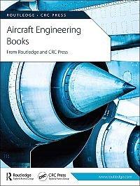 Aircraft Engineering Books